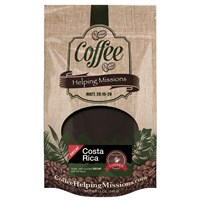 12oz. Bag: Costa Rica Decaf - Costa Rica Decaf