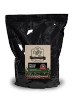 5lb. Bag: House Blend
