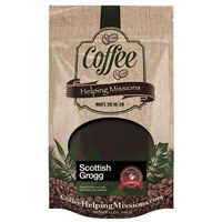 12oz. Bag: Scottish Grogg - Scottish Grogg