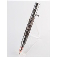 30 Caliber Bolt Action  Ball Point with CHM Cafe
